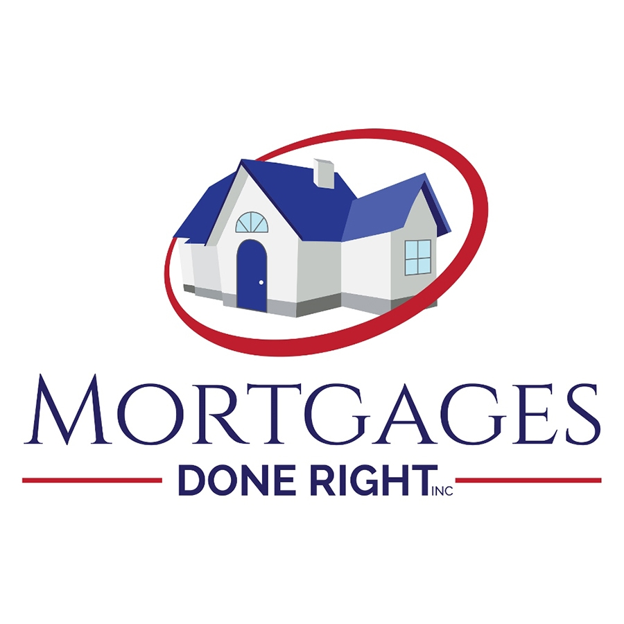 Mortgage Done Right