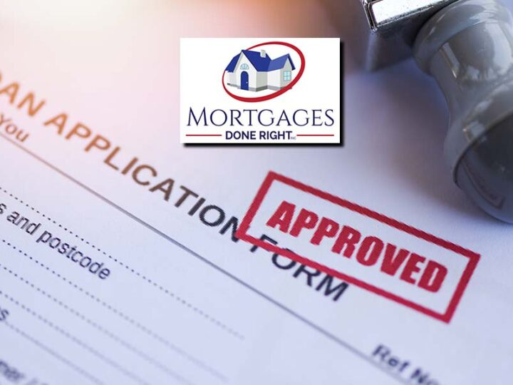 Prepping for Mortgage Pre-Approvals (Part 2)