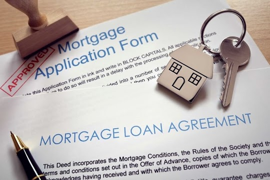 Get A Mortgage Prequalification in 15 Minutes or Less
