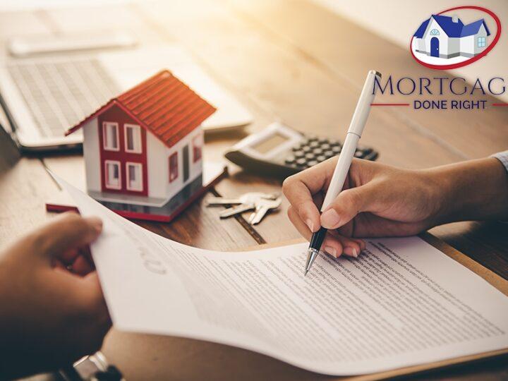 Boca Raton's Best Mortgage Broker