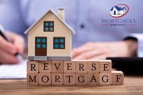 Reverse Mortgage Boca Raton