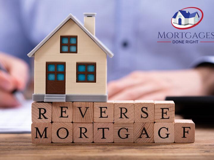 Reverse Mortgage Boca Raton, FL