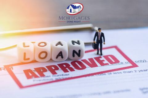 Mortgages Done Right   Palm Beach Best Broker