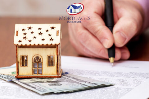 Mortgages Done Right | Boca Raton Mortgage Broker
