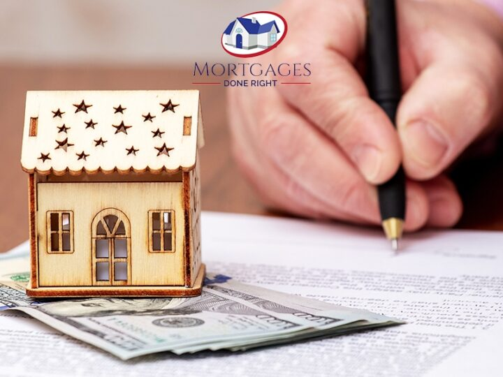 Financial Factors For Your Home