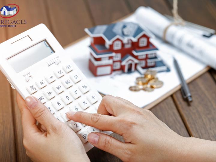 Florida Mortgage Rates 2021