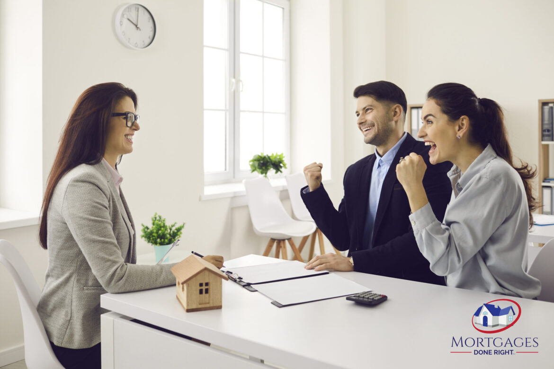 FHA Mortgage Loan Florida