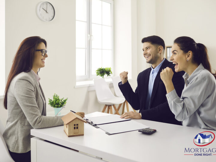 Is FHA Loan Right For Me?